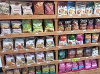 fresh foods market business - 3