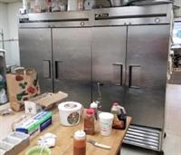 pizzeria business dutchess county - 3