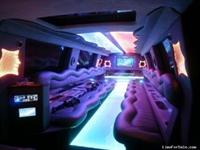 limo bus company nassau - 3