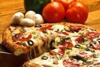clean pizzeria philadelphia county - 1