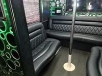 limo party bus business - 3