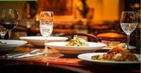 italian restaurant orange county - 1