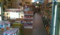 meat market richmond county - 1