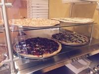 long established pizzeria hunterdon - 2