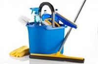 commercial cleaning biz philadelphia - 1