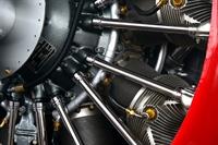 cash machine diesel engine - 1