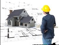 developer home builder with - 1