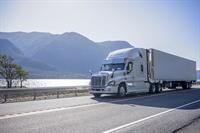 profitable online freight broker - 1