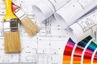 growing professional painting business - 1