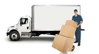 moving company new hampshire - 1