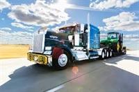 trucking industrial environmental disposal - 1
