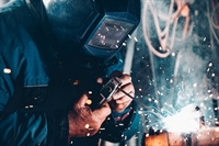 highly reputable profitable welding - 1