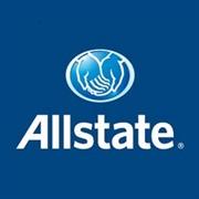 profitable allstate insurance agency - 1
