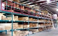 lumber building supply company - 1