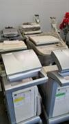 medical equipment seller suffolk - 2