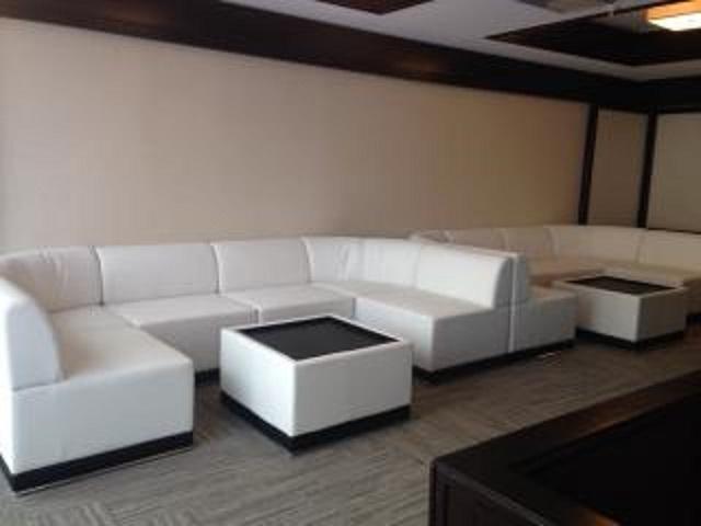 furniture wholesaler essex county - 4