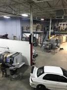 niche auto service business - 3