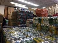 wholesale distributor kings county - 3