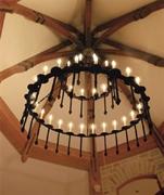 interior exterior light accessory - 1