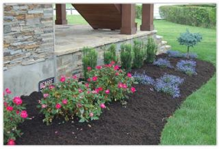landscaping company suffolk county - 5