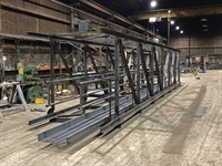 heavy steel manufacturer tennessee - 2