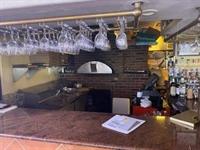 italian restaurant lehigh county - 3