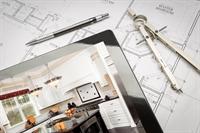 home remodeling contractor arizona - 1