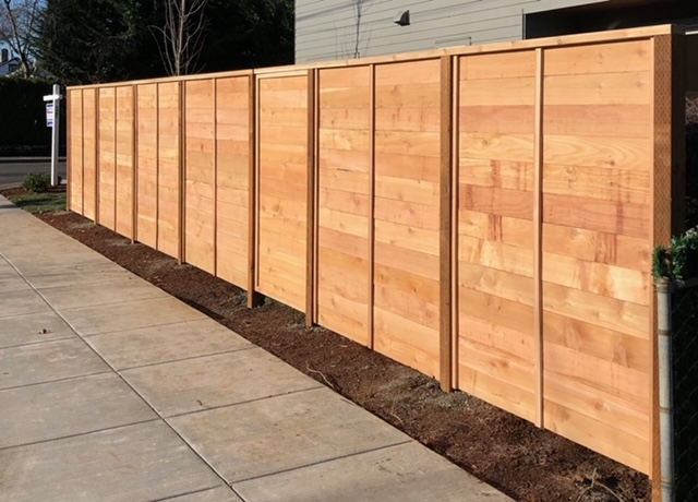 decking fencing construction business - 11