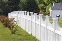 lawn fence biz bexar - 1