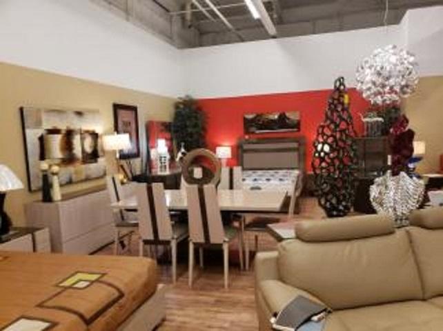 furniture store nassau county - 5
