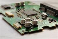 electronic parts business susquehanna - 3