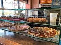 pizzeria business richmond county - 3