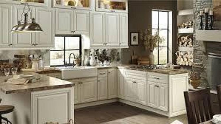 cabinet countertop mfg hamilton - 4