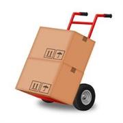 moving company new hampshire - 2