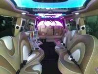 limo bus company nassau - 1