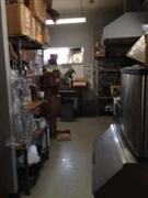 sandwich shop franchise bergen - 1