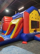 indoor inflatable center texas - 3