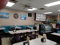 pizzeria business atlantic county - 1