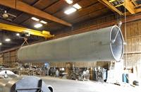 heavy steel manufacturer tennessee - 3