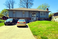 turnkey residential rental business - 2