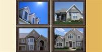 17630 profitable housing business - 1