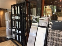 tiles granite business somerset - 1
