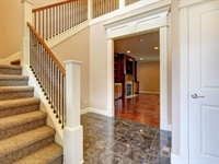 well-run flooring remodeling company - 1