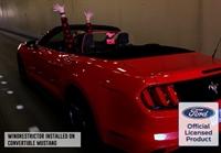 patented automotive accessories manufacturer - 1
