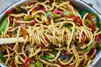 food noodle manufacturing - 1