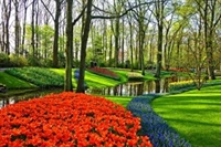 landscaping business nassau county - 1