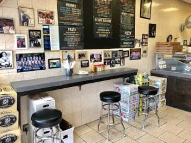 neighborhood pizzeria hudson county - 4
