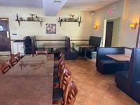 italian restaurant lehigh county - 2