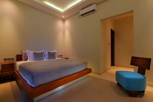 bali hotel price reduced - 4