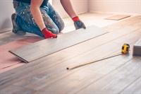 established flooring distributor with - 1